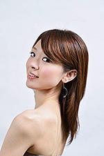 Aya_Shinno