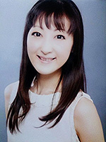 KanakoMatayoshi-1