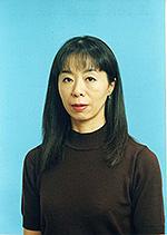 Kaoru_Yokoyama