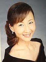 KeiIwamoto