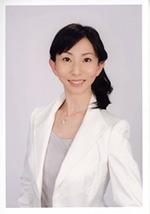 Mami_Sakanishi