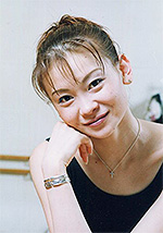 Manami_Yoshioka