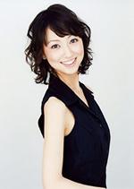 Mayumi_Yonezawa