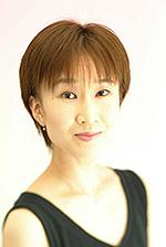 Misae_Shiga
