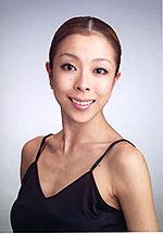 Miyako_Kobashi