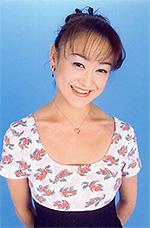 NaomiHashimoto