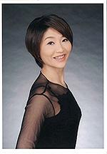 SatokoTsuchida