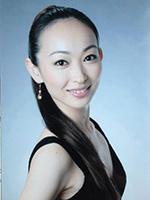 Sayaka_Okuda