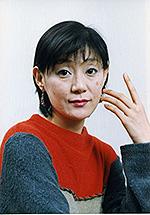 Shizuko_Morohoshi