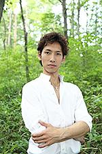 Taku_Emoto