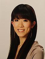Yoko_TAKESHITA