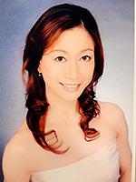 Yuko_Tanaka_Portrait