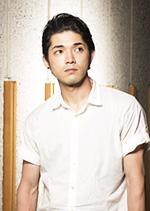 YuzaburoShimizu2