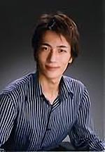 index_KenKikuchi