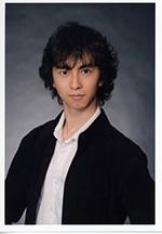 RyoichiIshida